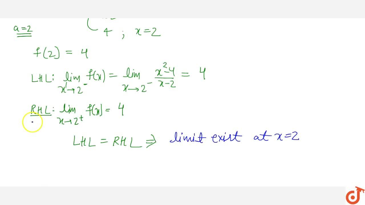 Solution for Relation between the value of a function at a poin