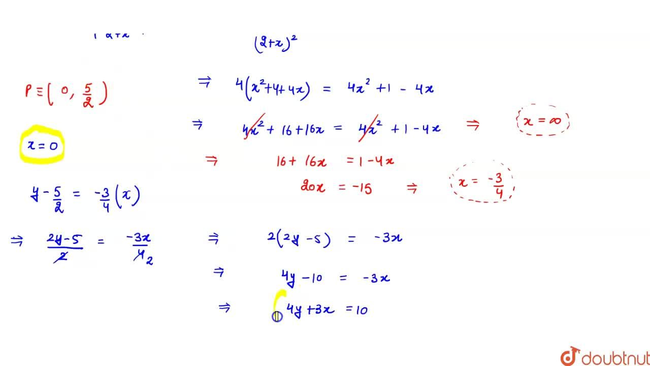 Find the equations to the common tangents of the circles x^2+y^2-2x-6y+9=0 and x^2+y^2+6x-2y+1=0